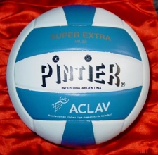 pelota-voley-super-extra-limited