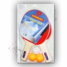 ping-pong-fun-set-donnay8