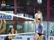 RED DE VOLEY