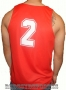 CAMISETAS BASKET