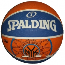 PELOTA BASKET KNICKS
