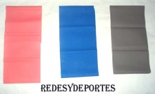 http://www.redesydeportes.com.ar/administrator/index.php?option=com_virtuemart&view=product&task=edit&virtuemart_product_id[]=332